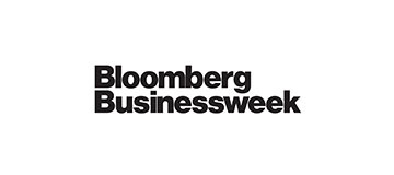 bloomberg-businessweek.jpg