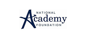 national-acady-foundation.jpg