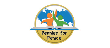 pennies-for-peace.jpg