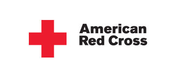 the-red-cross.jpg